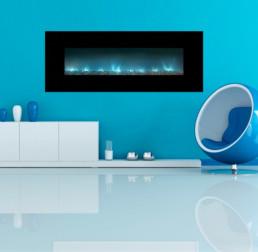 Foyerenligne foyer électrique