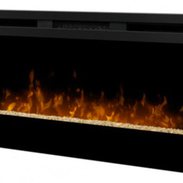 Dimplex electric fireplace BLF34