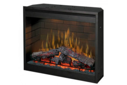 Dimplex electric fireplace DF3015
