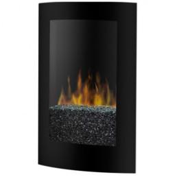 Dimplex electric fireplace VCX1525