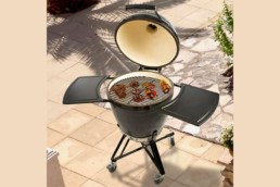 Primo bbq KAMADO ALL-IN-ONE-00773